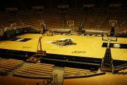 Sunday's NCAA Basketball Free Picks & Betting Trends [2/25/18]