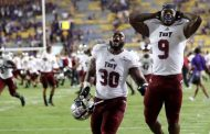 North Texas vs Troy Preview, Odds, & Free Pick [New Orleans Bowl]