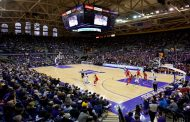 Gonzaga vs Washington Preview, Odds, & Free Pick - [12/10/17]