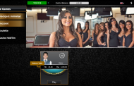 The Most Advanced Live Dealer Casino Platform