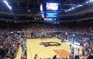 Mississippi vs Auburn Preview & Free Pick [2/13/19]