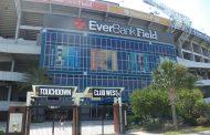 Bills vs Jaguars Preview, Odds, Trends, & Free Pick [Wild Card]