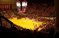 Nebraska vs Indiana Preview & Free Pick [1/14/19]
