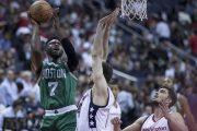 Bucks vs Celtics Preview & Free Pick | Prediction [Game 5]