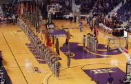 Iowa State vs Kansas State Preview & Free Pick [2/16/19]