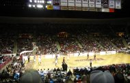 How to Bet On Sports - NCAAB Conference Tournaments