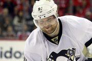 Friday's NHL Hockey Free Picks & Betting Trends [2/23/18]