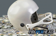 Get PayPerHead.com's Prime Package For Only $10 Per Head