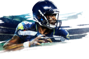 Betting Tips for NFL Betting