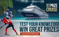 Enter Skybook's Super Bowl Contest
