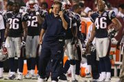 Patriots vs Lions Preview & Free Pick | Prediction [Week 3]