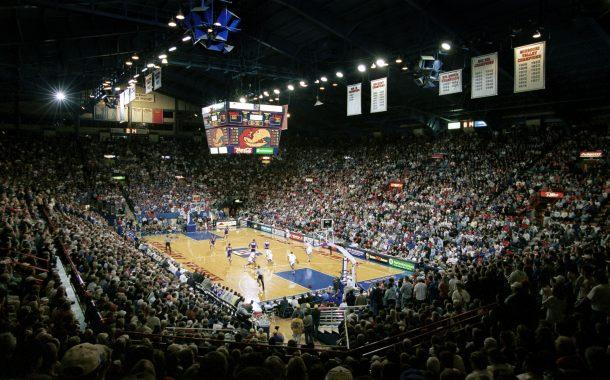 Oklahoma vs Kansas Preview, Odds, & Free Pick - [2/19/18]