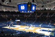 Monday's NCAA Basketball Free Picks & Betting Trends [2/19/18]