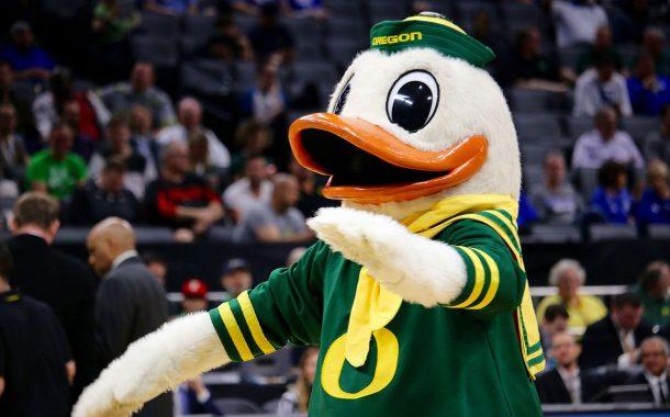 Oregon vs Wisconsin Preview & Free Pick [3/22/19]