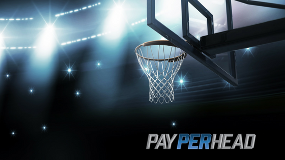 Bookies Can Protect March Madness Profits With Premium Tools
