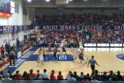 Utah vs Saint Mary's Preview & Free Pick - [NIT Quarterfinals]