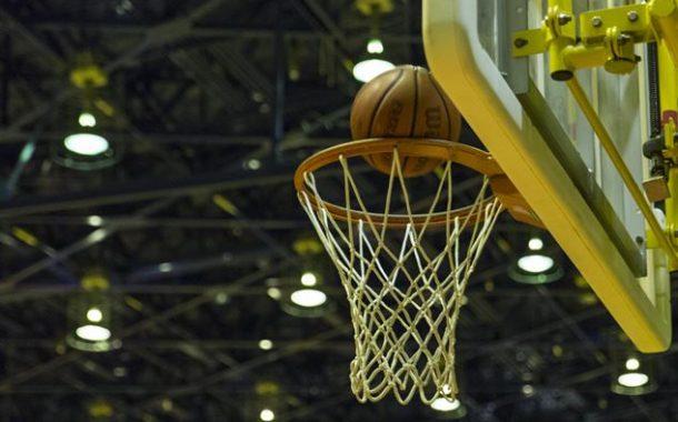 College Basketball Invitational (CBI) Free Picks [2019]