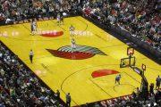 Nets vs Blazers Preview & Free Pick | Prediction [3/25/19]