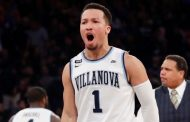 Texas Tech vs Villanova Preview & Free Pick - [Elite Eight]