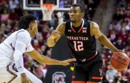 Texas Tech vs Purdue Preview & Free Pick - [Sweet 16]