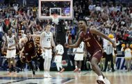 Loyola Chicago vs Nevada Preview & Free Pick - [Sweet 16]