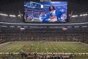 Week 7 NFL Free Betting Picks & Predictions [2019]