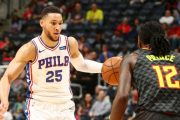 Friday's NBA Basketball Free Picks & Predictions [12/14/18]