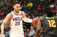 76ers vs Thunder Preview & Free Pick | Prediction [2/28/19]