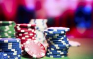 All You Need To Know About Casino Bonuses