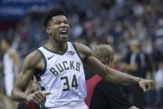 Bucks vs Raptors Preview & Free Pick | Prediction [Game 4]