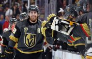 Sharks vs Golden Knights Preview and Free Pick | Prediction [Game 1]