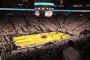 Thursday's NBA Playoff Free Picks & Predictions [4/19/18]