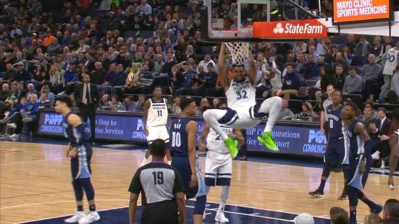 Tuesday's NBA Basketball Free Picks & Predictions [3/26/19]
