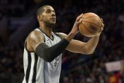 Warriors vs Spurs Preview & Free Pick | Prediction [Game 3]