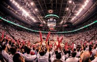 Spurs vs Raptors Preview & Free Pick | Prediction [2/22/19]