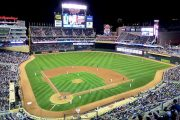 Tuesday's MLB Baseball Free Picks & Predictions [9/25/18]