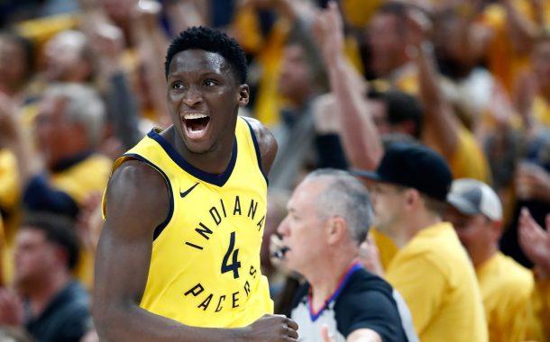 Saturday's NBA Basketball Free Picks & Predictions [1/19/19]