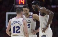76ers vs Celtics Preview & Free Pick   Prediction [Game 5]
