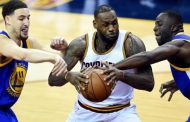 Cavaliers vs Warriors Preview & Free Pick | Prediction [Game 1]