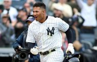 Red Sox vs Yankees Preview & Free Pick | Prediction [5/8/18]