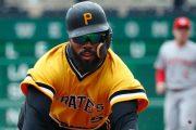 Cardinals vs Pirates Preview & Free Pick | Prediction [5/25/18]