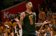 Cavaliers vs Celtics Preview & Free Pick | Prediction [Game 5]