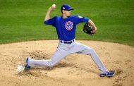 Cubs vs Pirates Preview & Free Pick   Prediction [5/30/18]