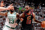 Cavaliers vs Celtics Preview & Free Pick | Prediction [Game 7]