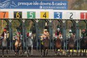 Presque Isle Downs Masters Stakes Entries & Free Picks [2018]