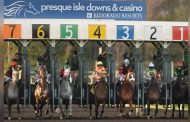 Presque Isle Downs Masters Stakes Entries & Free Picks [2018]