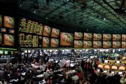 Is Being a Bookie Profitable?