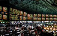 How Sports Betting Can Make Your Life More Interesting