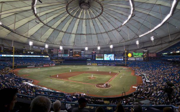 Monday's MLB Baseball Free Picks & Predictions [8/20/18]