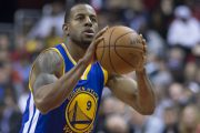 Warriors vs Cavaliers Preview & Free Pick | Prediction [Game 4]